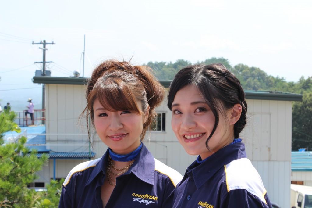 D1GP summer Ebisu 2014 033